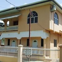 JB Guest House