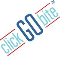 clickGObite