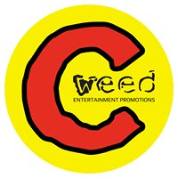 C-Weed Entertainment Promotions