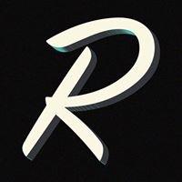Racquet Creative