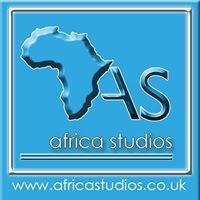 Africa Studios
