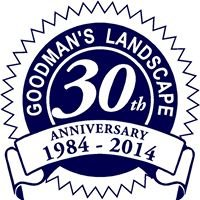 Goodman's Landscape Maintenance