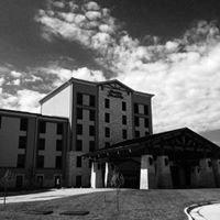 Hampton Inn & Suites - Mulvane, Kansas