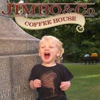 Jimbo & Co