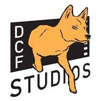 DCF Studios