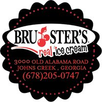 Bruster's of Johns Creek/ Bruster's of Alpharetta