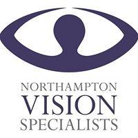 Northampton Vision Specialists