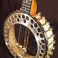 Sloan Banjos