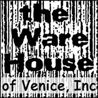 the WareHouse of Venice, Inc