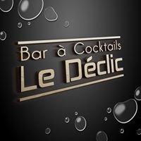 Le Déclic Bar (Page Officielle)