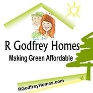 R Godfrey Home Builders
