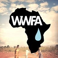 Water Wells For Africa (Official)