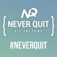 NeverQuit Fit Factory