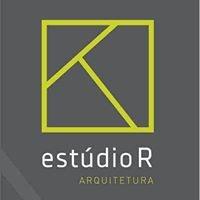 Estúdio R Arquitetura