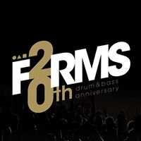 Forms Events