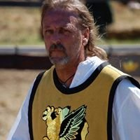 Northern Idaho Renaissance Faire and Dragons Lair Event Center