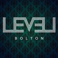 Level Nightclub Bolton