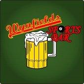Wynfield's