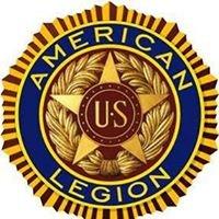 American Legion Post 1619