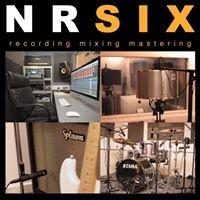 NRSIX Studios