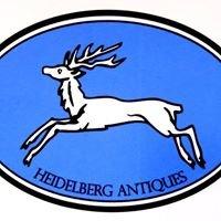 Heidelberg Antiques