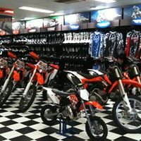Wanneroo motorcycles