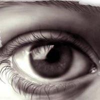 Long Beach Eye Care Associates