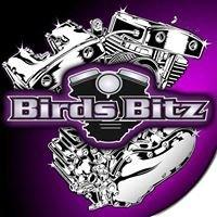 BIRDS BITZ