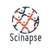 Scinapse - Mid West Science Engagement