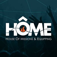 HOME - House of Missions & Equipping