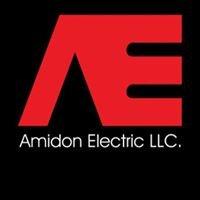 Amidon Electric, LLC