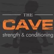 The Cave Strength & Conditioning/Mandurah