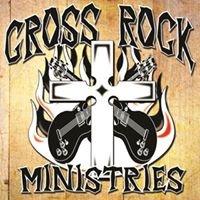 Cross Rock Productions