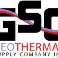 Geothermal Supply Company Inc   dba  GSC