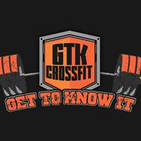 GTK CrossFit