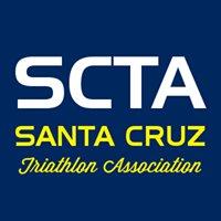SCTA - Santa Cruz Triathlon Association