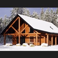 Whisper Creek Cabin Rentals