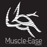 Muscle-Ease Therapy