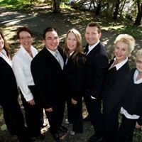 First National Real Estate Noosa