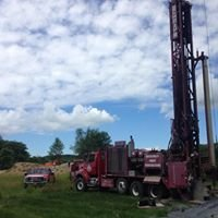 Turnbull Well Drilling and Pump Service