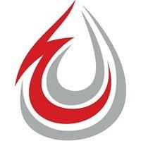 Lightning Oilfield Services, Inc.