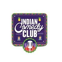Indian Comedy Club