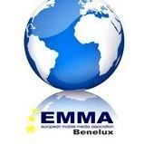 EMMA Benelux