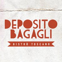 Deposito Bagagli - Bistrò Toscano