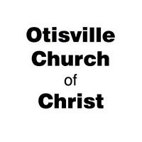 Otisville Church of Christ