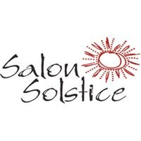 Salon Solstice