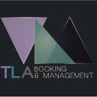 TLA Booking MGMT