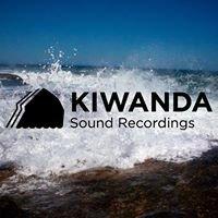 Kiwanda Sound Recordings