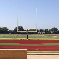 Boyd High School