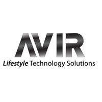 AVIR, Inc.